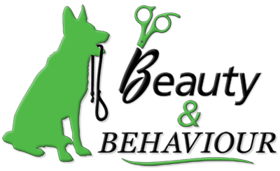 Beauty and Behaviour